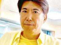 ※画像は石橋貴明のインスタグラムアカウント『@takaakiishibashi_official』より