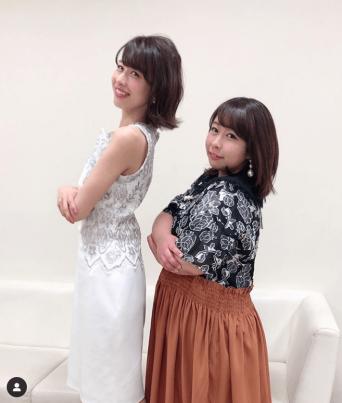 ※画像は餅田コシヒカリのインスタグラムアカウント『@mochi0418』より