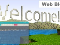 web-blocks-01