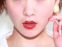ショートヘアで魅せる色気♡2016注目おフェロショート3選