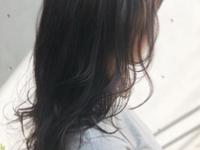 【最新夏カラー】絶対ハマる!ニュアンスチェンジで髪色美人になろう♡