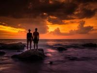 (C)Eric Weissenborn / Shutterstock