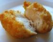 料理の美味しさ、不味さは思ってる以上に「食感」が大きなカギを握っている可能性(米研究)