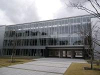 【将来の職業から選ぶ大学】エンジニア編(7):九州・沖縄の国公立・私立大学