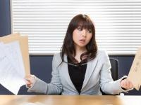 例文付き! 退職願・退職届の書き方とマナー