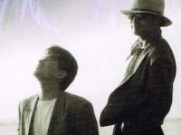 1991年に発売された、CHAGE and ASKAの「SAY YES」(ポニーキャニオン)