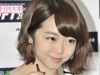 峯岸みなみ(AKB48)