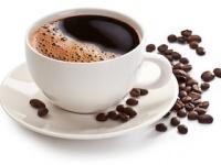 コーヒーがは肥満予防に?(depositphotos.com)