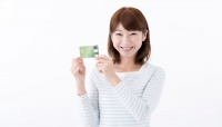 何が決め手? 大学生がクレジットカードを選ぶポイントランキング