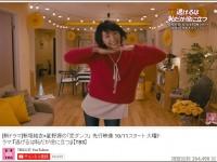 ※イメージ画像:YouTube「TBS公式YouTuboo」より