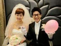 結婚したら、夫が無職に。Photo by Sunghwan Yoon from Flickr