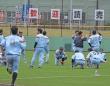プロ野球・春季キャンプにまつわるアレコレ