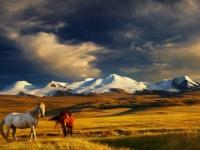 失われた古代国家「匈奴」の都市、ドラゴンシティをついに発見か?(モンゴル)