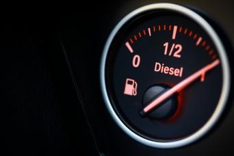 ディーゼル車の魅力やメリットを学ぼう!ディーゼル車の人気車種おすすめランキング
