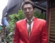 心に響く松岡修造の動画『人とうまくいってないあなたに』
