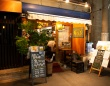 tsukiji uo-barのプレスリリース画像