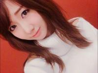 ※イメージ画像:AKB48柏木由紀Twitter(@Yukiriiiin_K)より