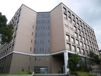 【将来の職業から選ぶ大学】IT情報編(7):九州・沖縄の国公立・私立大