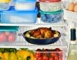 自炊のプロが教える! 冷凍庫を活用してムダなく節約できる作り置きのコツ
