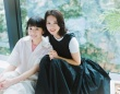 戦う女性の息抜きに。夏帆・臼田あさ美『架空OL日記』インタビュ―