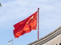 米CIAが「中国専門部署」を創設、諜報戦はスパイ小説さながらだった