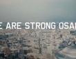 開幕に向けたオリックス特別動画