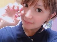 インスタグラム:矢口真里(@mariyaguchi_official)より