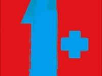 イメージ画像:『ザ・ビートルズ 1+ ~デラックス・エディション~(完全生産限定盤)』(ユニバーサルミュージック)