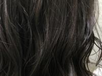 """""""暗髪""""でも『ツヤ感』が出したい♪♪落ち着いた雰囲気のあるカラーにしてみませんか♡"""