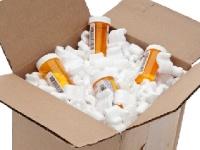 年々増加する日本の医薬品の貿易赤字