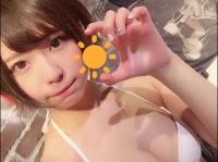 ※イメージ画像:小日向結衣Twitter(@kohinataaa03)より