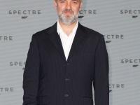サム・メンデス監督、「007」シリーズから引退宣言!