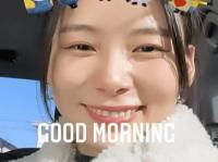 ※画像は朝日奈央のインスタグラムアカウント『@pop_step_asahi』より