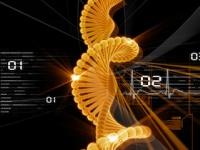 ノム編集技術(CRISPR-Cas9:クリスパー・キャス9)のポテンシャルに期待が高まる(depositphotos.com)