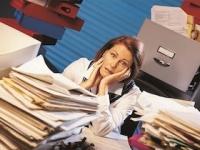 働きすぎの女性は糖尿病リスクが高い?