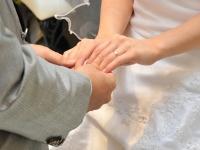 愛情たっぷりの結婚披露宴を作り上げるために知っておきたいこと