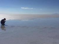 ウユニ塩湖だけじゃない! 実際に旅した学生が語る南米のおすすめスポット4選【学生記者】
