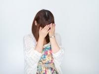 両親に結婚を反対されたときの対処法と解決策3選