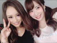 ※イメージ画像:初美りんTwitter(@hatsumi_rin)より