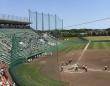 高校野球・地方大会でノーヒットノーランの快挙が続々!