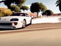 トヨタのスポーツカーの歴史を振り返る!トヨタ・スポーツ800から新型スープラまで!