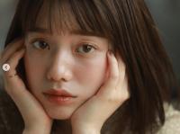 ※画像は弘中綾香アナウンサーのインスタグラムアカウント『@hironaka_ayaka』より