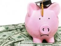 「〇〇をしたら奨学金あげます!」大学生があったらいいな……と思う奨学金4選