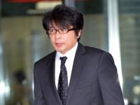 ASKA容疑者(日刊スポーツ/アフロ)