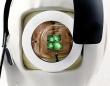 また別の電脳化技術が! 脳にチップを入れ視力を回復させるバイオニック・アイ(オーストラリア研究)