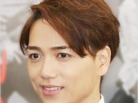 甲子園・開会式、山崎育三郎の「栄冠は君に輝く」独唱に感動の嵐