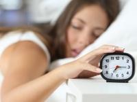 女性社会人の朝の身支度時間ランキング! 1時間以上と以下どっちが多い?