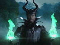 「50 Cent in Malefiftycent」より