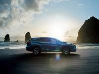 7人乗りのミニバン・SUV最新ラインナップ!新車価格帯と中古車相場、レンタカーで探せる車は?