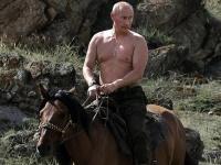 本当は怖いプーチンはリアル・あばれる君か!?|プチ鹿島の『余計な下世話!』